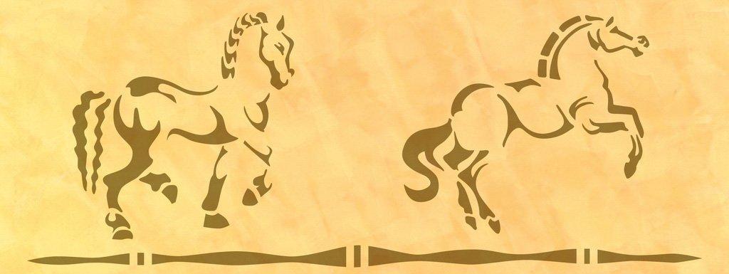 Pferde 7