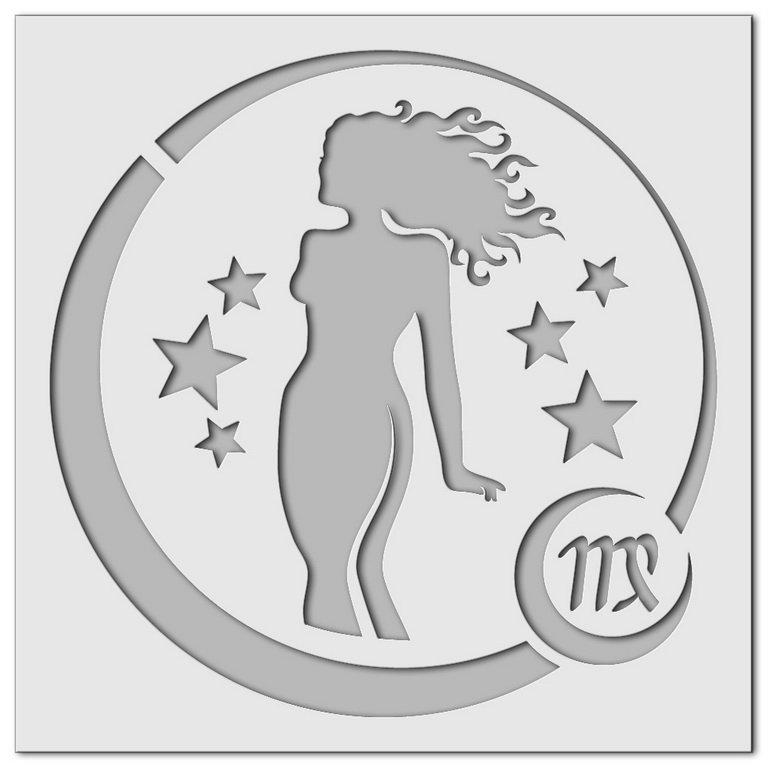 Sternzeichen jungfrau mann beziehung. Liebeshoroskop