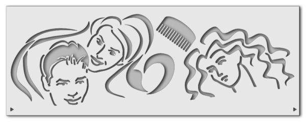 Friseur 1