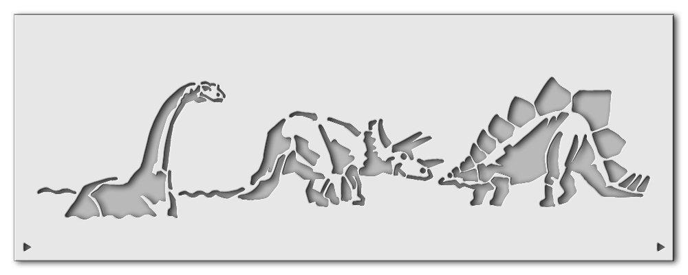 Dinosaurier 1