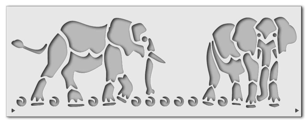 Elefanten 2