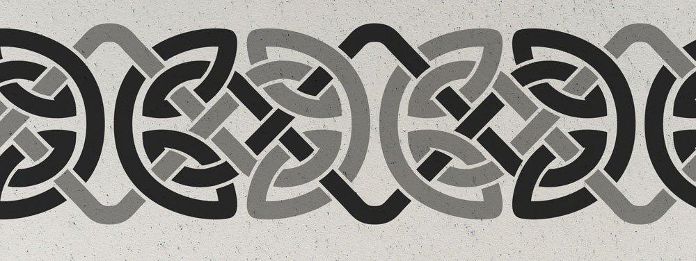 0082 keltik 4 Mittelalter