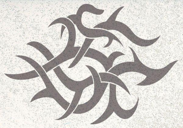 Tattoolos