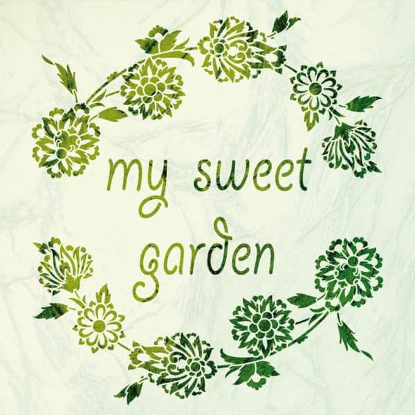 sweet-garden