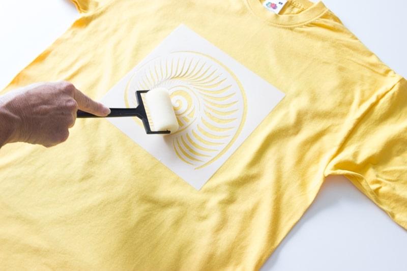 T-Shirt-26