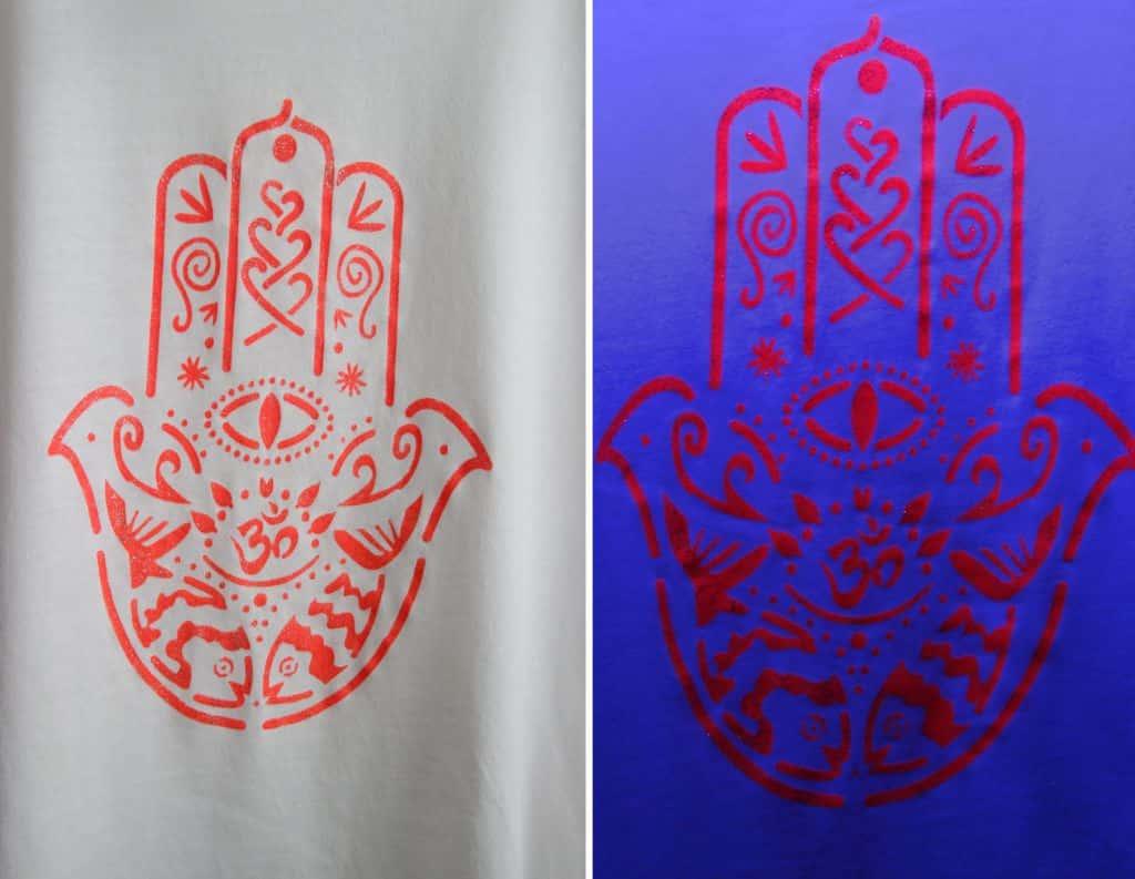 T-Shirt-D