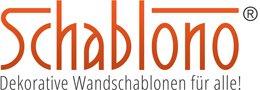 Schablono Logo